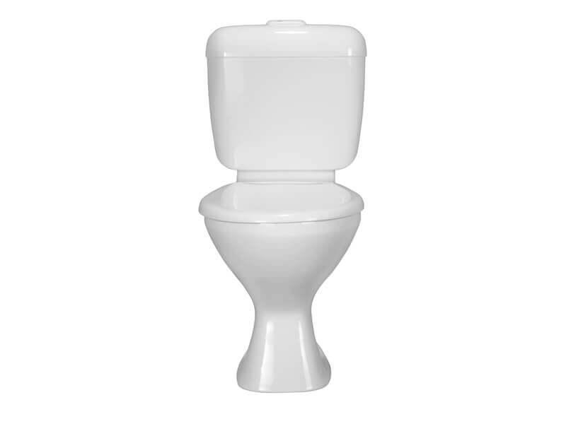 base-link-toilet-system-2