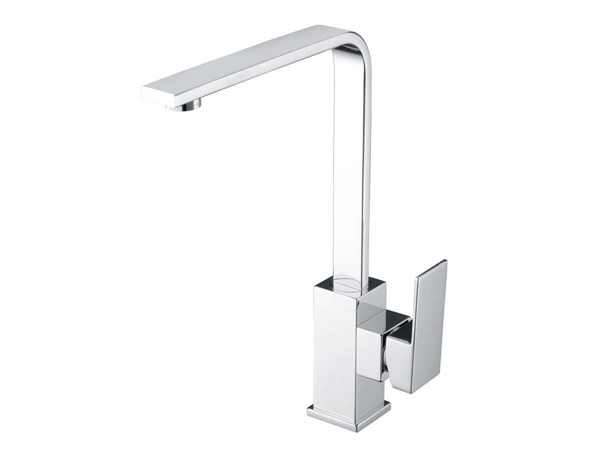 bloc-sink-mixer-chrome