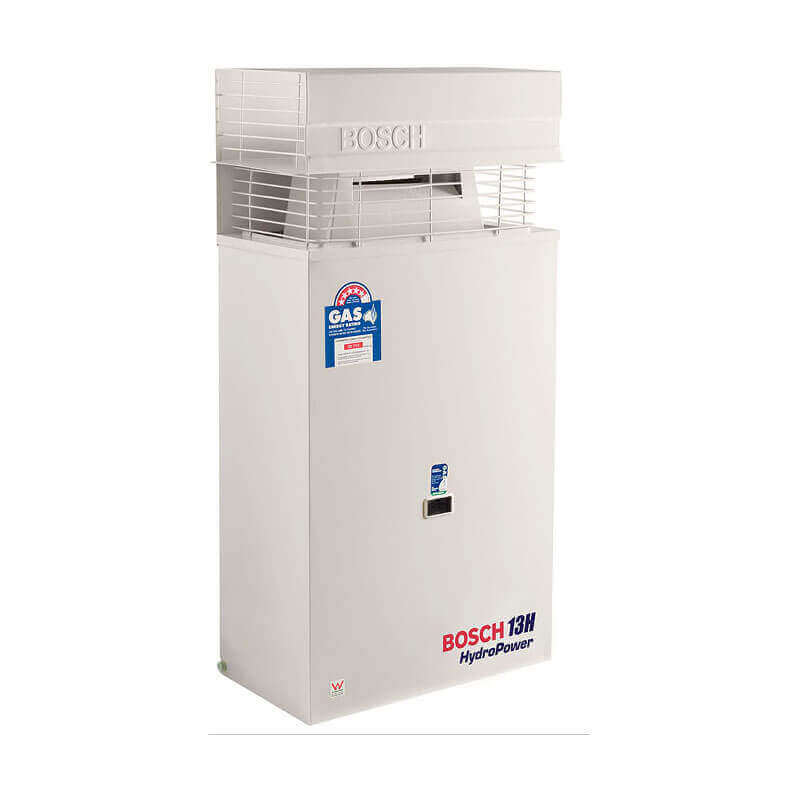 bosch-13h-hydropower-electric-unit