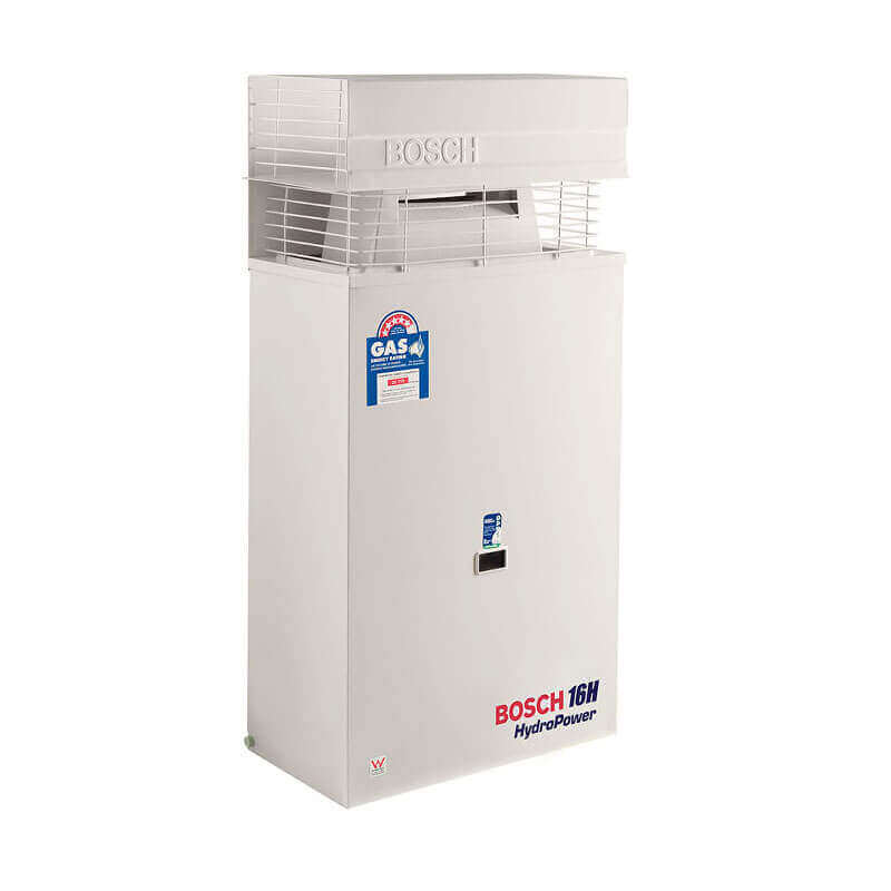 bosch-16h-hydropower-electric-hot-water-unit