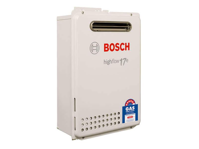 bosch-17e
