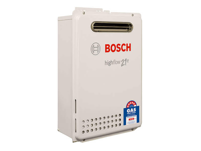 bosch-21e