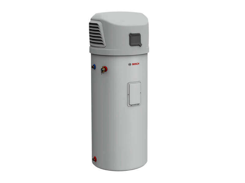 Purchase The Best Water Heat Pumps In Perth Wa Mackie
