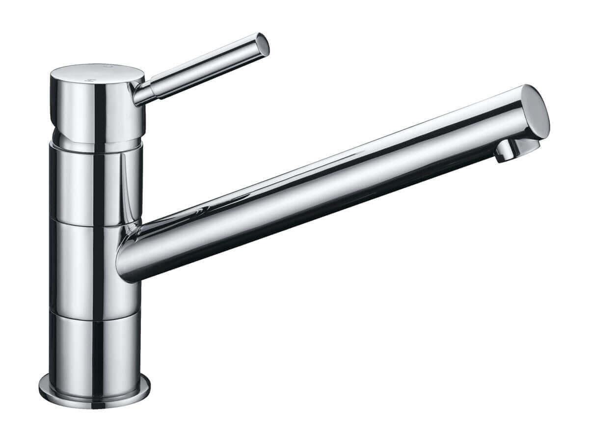 drift-sink-mixer-chrome