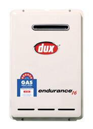dux-endurance-16