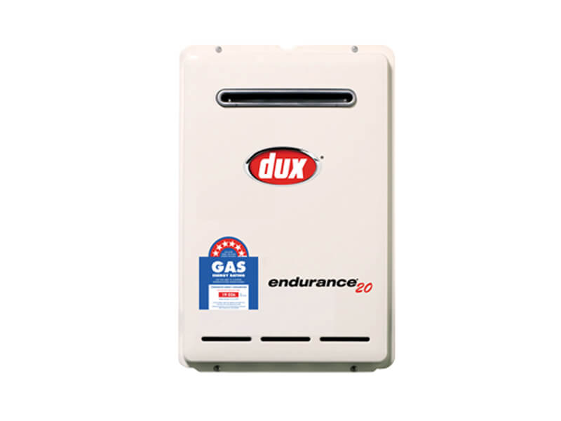 dux-endurance-20