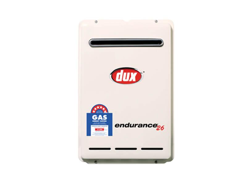 dux-endurance-26