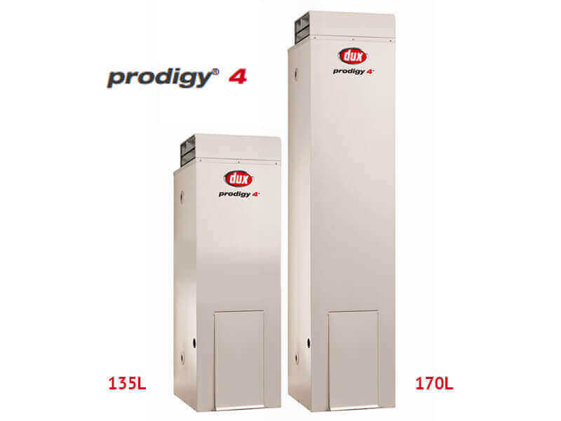 dux-prodigy-4-star-gas-storage-hwu