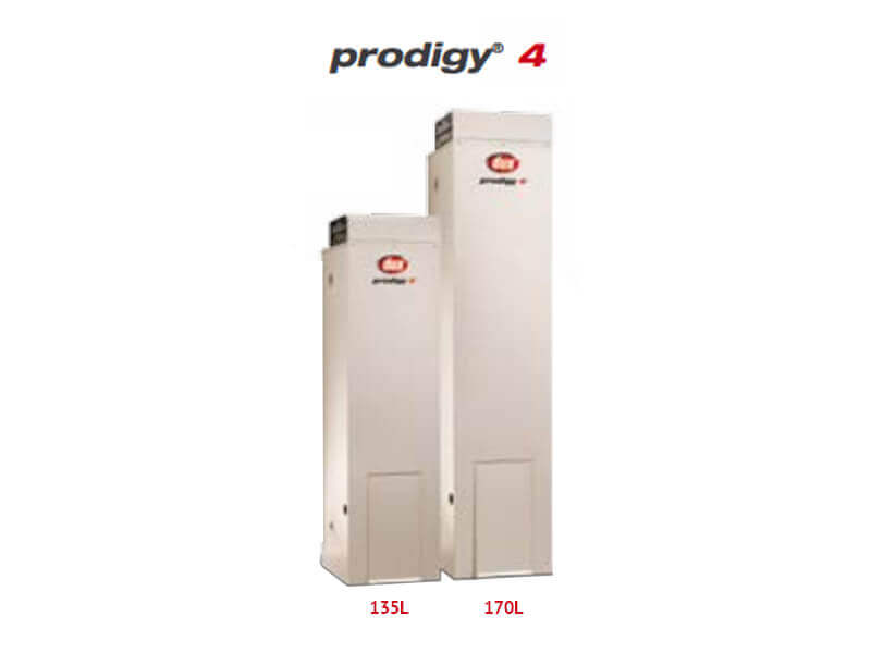 dux-prodigy-4-star-gas-storage