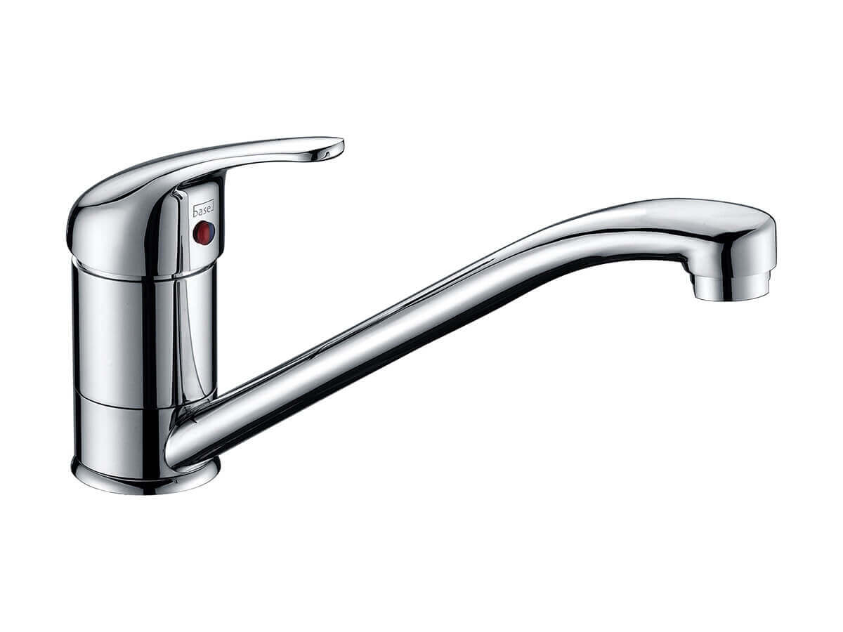 purchase basin taps in perth wa mackie plumbing and gas. Black Bedroom Furniture Sets. Home Design Ideas