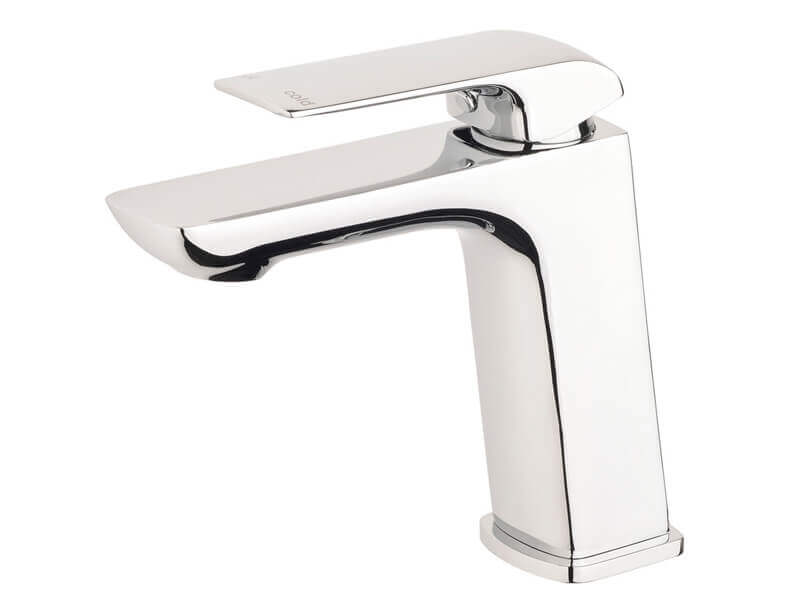 milli-glance-basin-mixer-2