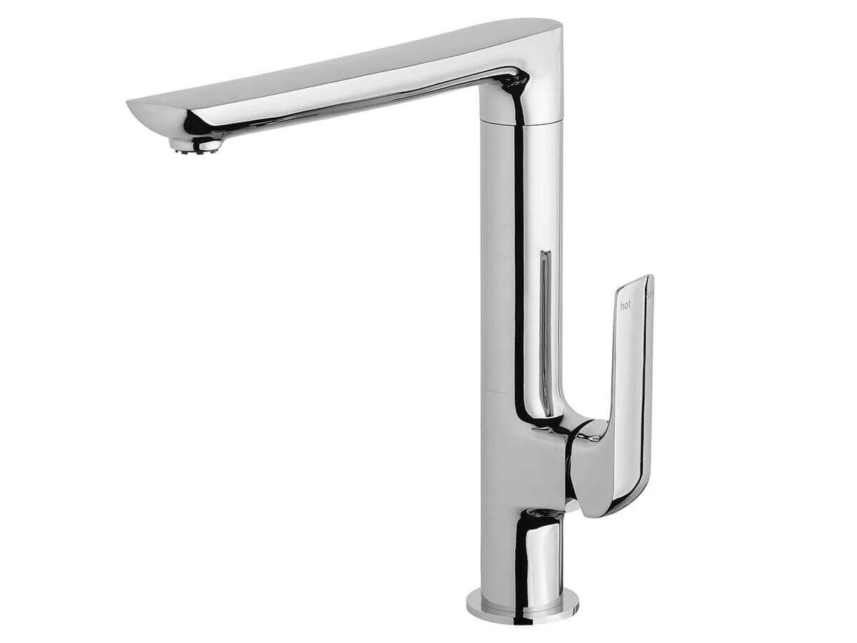 milli-glance-sink-mixer-chrome