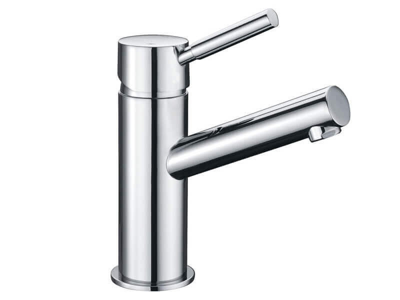 mizu-drift-basin-mixer-2