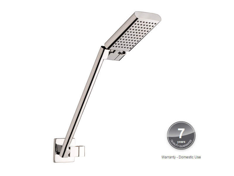 mizu-overhead-shower