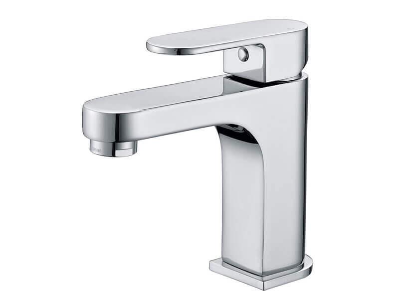 mizu-soothe-basin-mixer