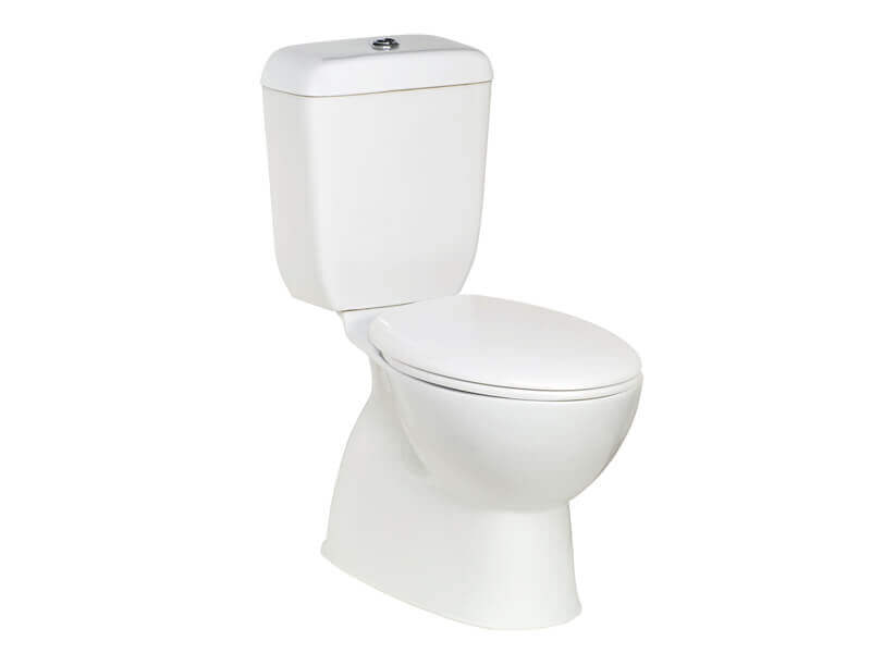 posh-dominique-close-coupled-toilet