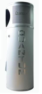 quantum-unit