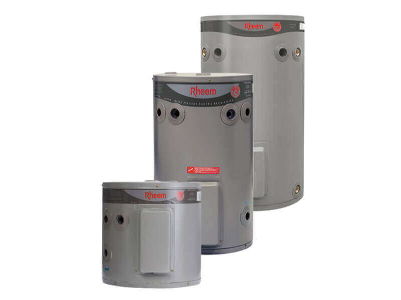 rheem-electric-hot-water-solutions