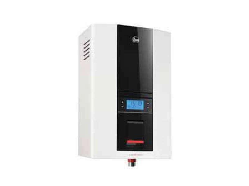 rheem-lazer-boiling-water-701