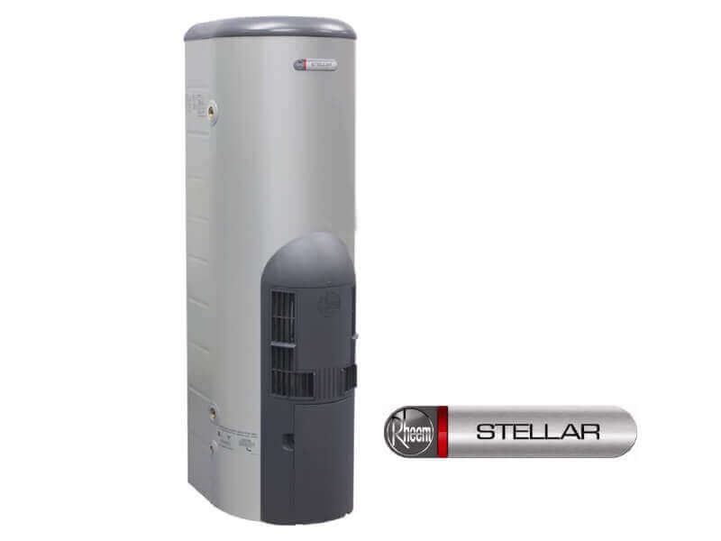 rheem-stellar-gas-storage