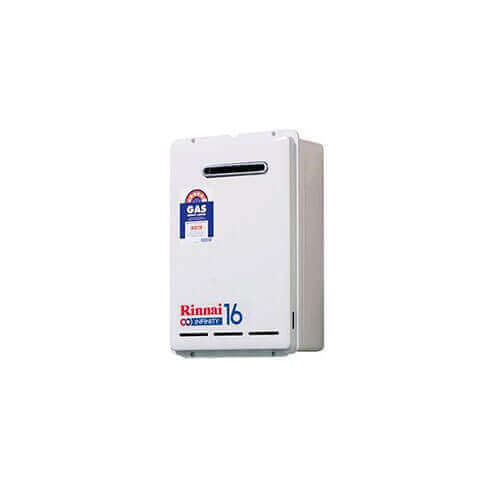 rinnai-b16-gas-unit
