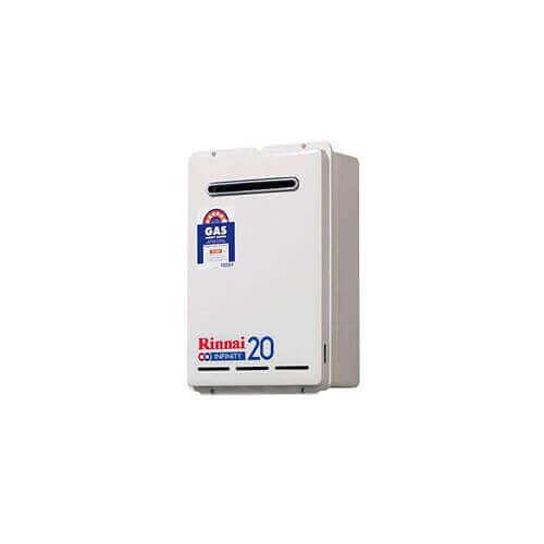 rinnai-b20-water-system