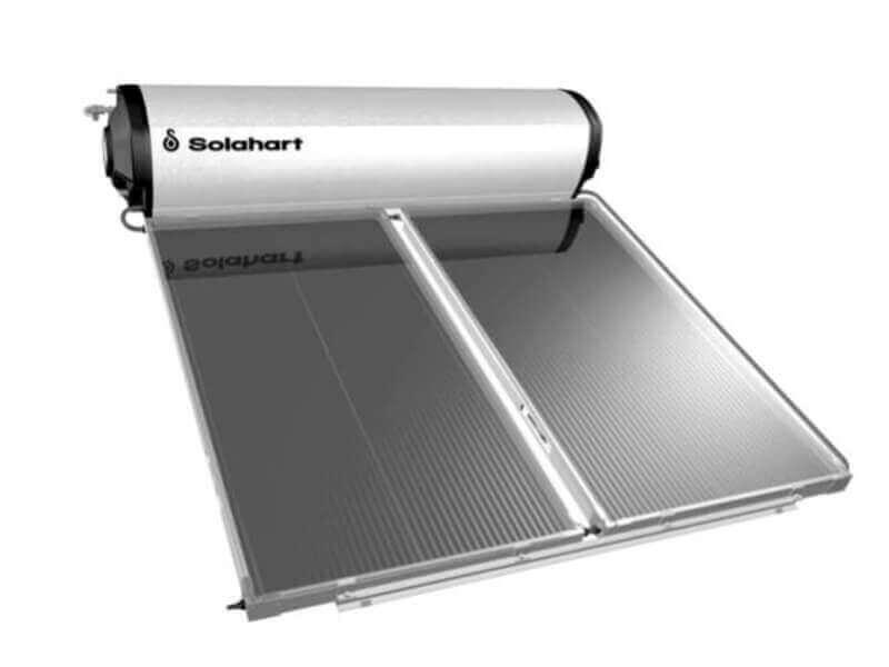 solarhart-solar-panels
