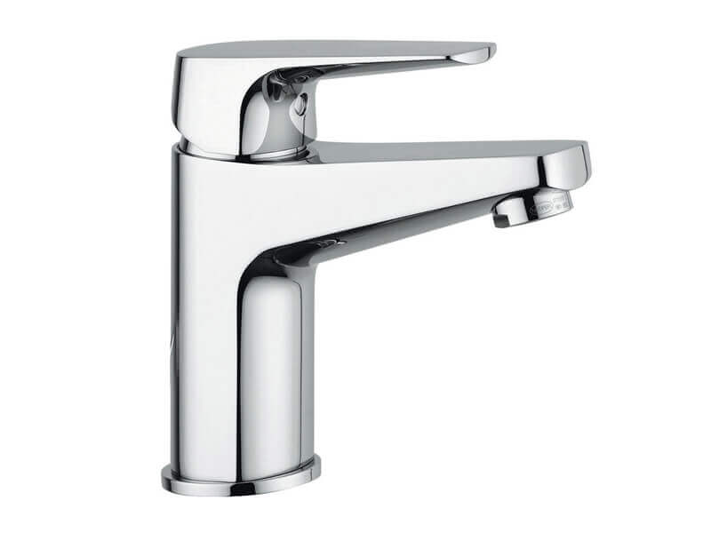 solus-basin-mixer-2