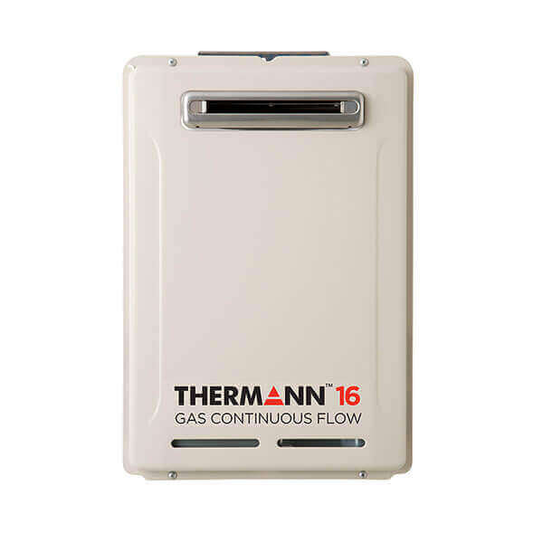 thermann-16-gas-continuous-flow