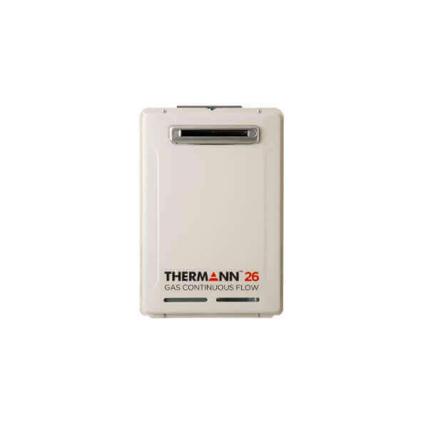 thermann-26-gas-continuous-flow