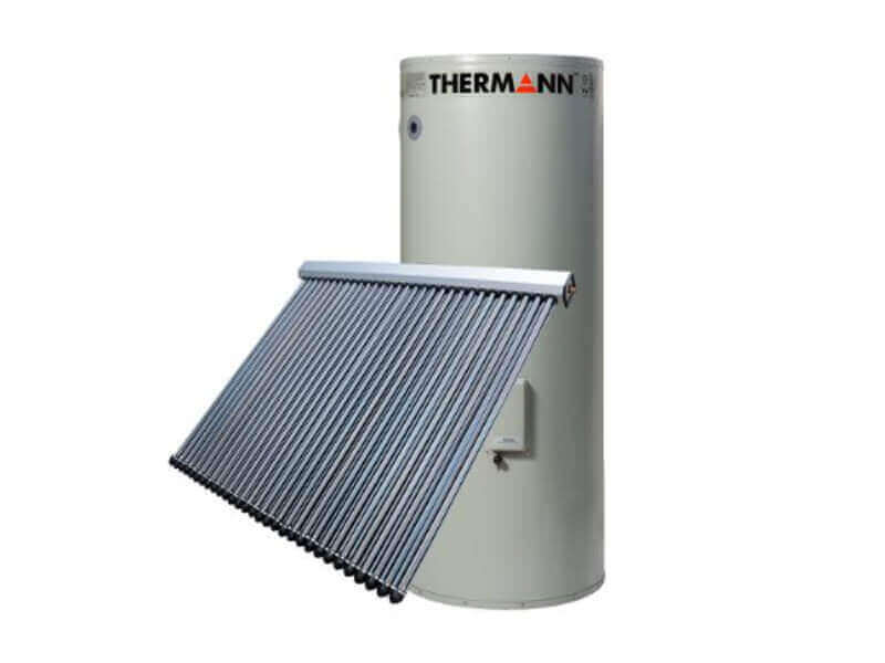 thermann-evacuated-tube-electric-boosted-solar-hwu