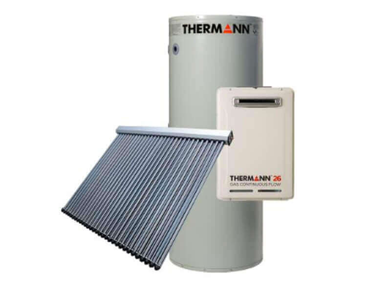 thermann-evacuated-tube-gas-boosted