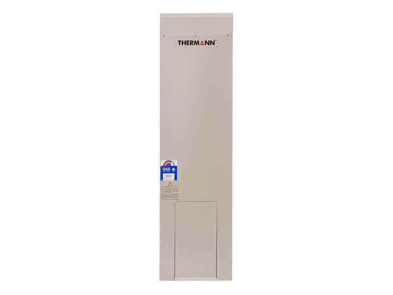 thermann-gas-storage-hwu