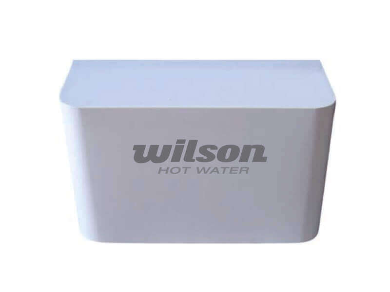 wilson-super-x-electric-hot-water-unit